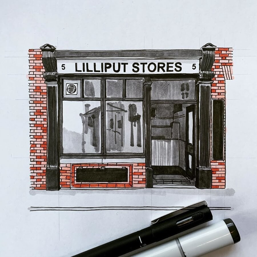01-Lilliput-Stores-Francis-Leavey-www-designstack-co