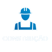 MTA:SA - Map-Construçao/Estacionamento