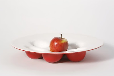 Beautiful Fruit Bowls and Modern Fruit Holder Designs (15) 13