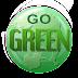Pengertian Go Green dan Cara Menerapkannya