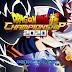 DRAGON BALL Z TENKAICHI TAG TEAM ESTILO DRAGON BALL TENKAICHI 3 COM MENU [PARA ANDROID E PC PPSSPP]+DOWNLOAD/DESCARGA