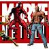Pacotão de Notícias Marvel/Netflix | Leia detalhes sobre Jessica Jones, Justiceiro e o crossover dos Defensores!