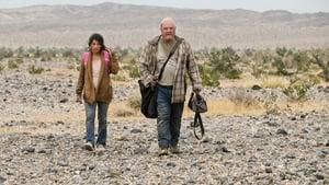 Ya Disponible Coyote: Temporada 1 - Episodio 1 Audio Español【Mundoseries】