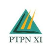 Logo PT Perkebunan Nusantara XI (Persero)