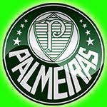 Palmeiras www.nhandinhbongdaso.net