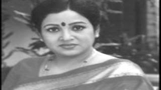Thiruppangal (1981) Tamil Movie