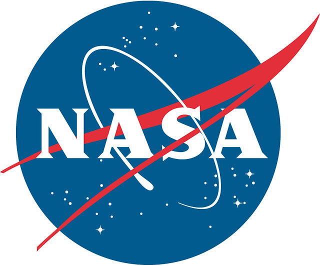 NASA Marks Earth Day's 50th Anniversary with #EarthDayAtHome