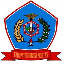 Informasi dan Berita Terbaru dari Kabupaten Sorong Selatan