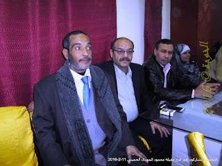 مصطفى ابو الحديد ,الحسينى محمد ,خالد العمدة,الخوجة,عزت شومان