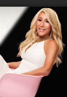 Lori Greiner body measurements,Wiki,Net Worth,Husband,Kid,Quotes