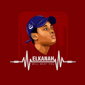 Download Freebeat:- Gone (Prod By Elkanah)