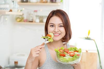 5 Langkah Memulai Kembali Hidup Sehat