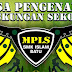 MPLS dan LDK 2019