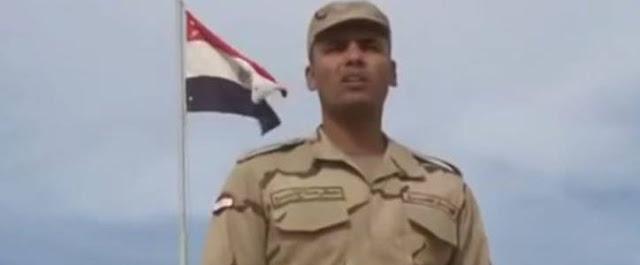 فيلم العساكر على قناة الجزيرة .. التجنيد الإجباري في مصر