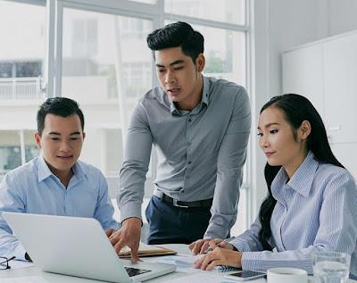 7 Cara Efektif Meningkatkan Engagement Karyawan Pada Perusahaan