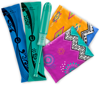 https://www.ubykotex.com/en-us/get-a-sample