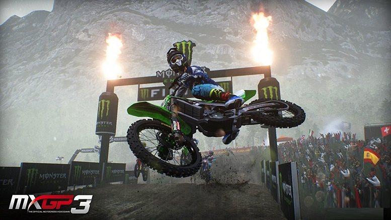 mxgp 3 free download gameplay