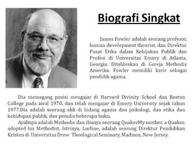 Pengertian Biografi , Struktur Teks Biografi, Ciri-ciri Biografi, dan Jenis-jenis Biografi