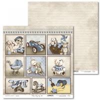 http://scrapkowo.pl/shop,vintage-baby-boy-01-30x30cm,7175.html