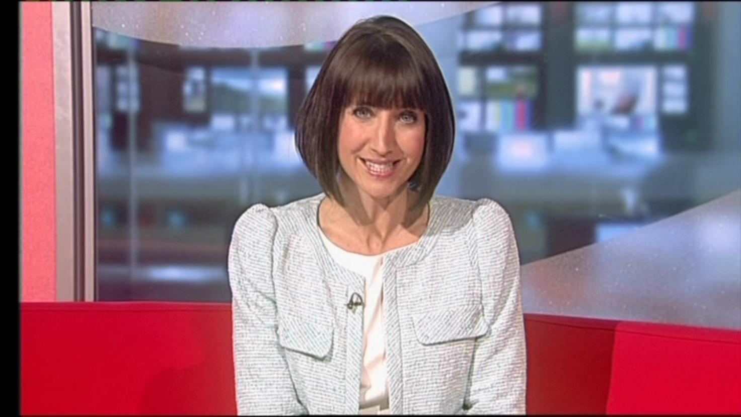 bbc wales news - photo #34