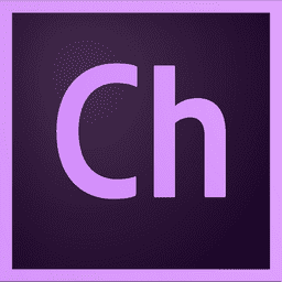 Adobe Character Animator 2020 v3.3.1.6 Full version