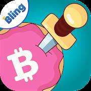 Bitcoin Food Fight - Get REAL Bitcoin! apk download