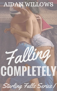 https://www.amazon.com/Falling-Completely-Starling-Falls-Book-ebook/dp/B01AO84R8I