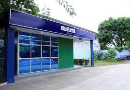 Defensoria Pública cobra à Equatorial informações e a implantação imediata de medidas contra erros em faturas de energia elétrica