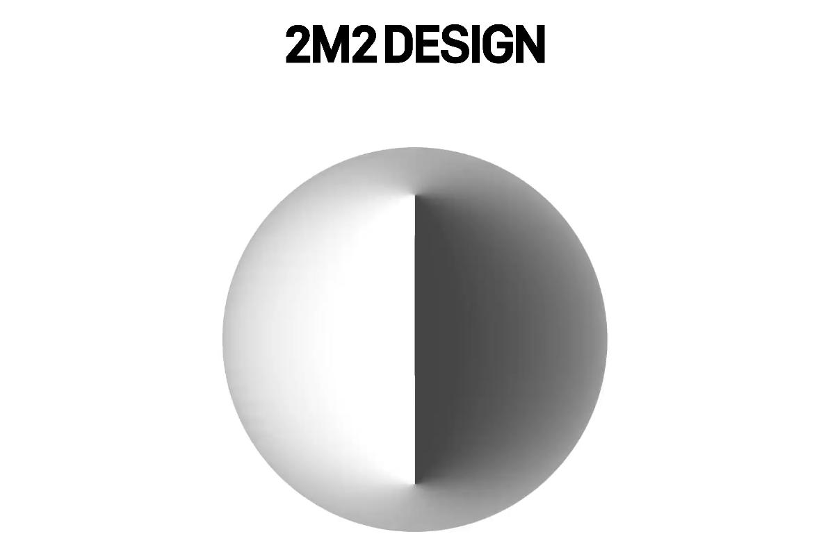 2m2-1