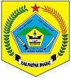 Informasi Terkini dan Berita Terbaru dari Kabupaten Pakpak Bharat
