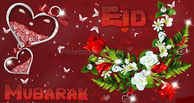 Eid Love Images 2019