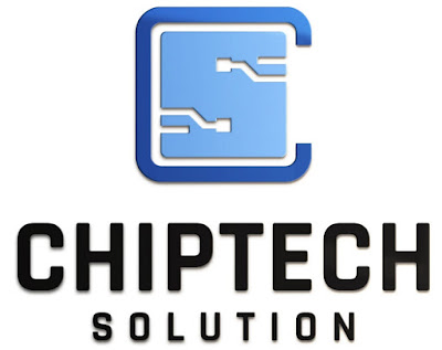ChipTech Solution: Micromax Q402+ Flashing & Unlocking SKY