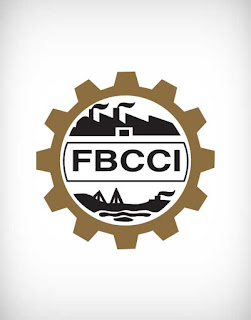 fbcci vector logo, fbcci logo vector, fbcci logo, fbcci, fbcci logo ai, fbcci logo eps, fbcci logo png, fbcci logo svg