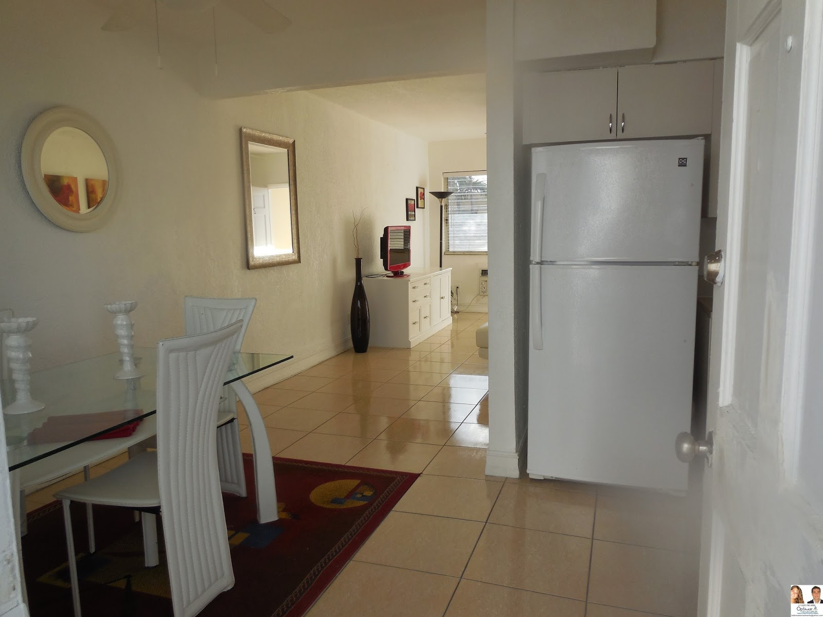 Condos In Miami Beach For Sale By Owner