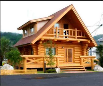 20 Inspirasi Interior Rumah Aneh Unik Dan Kreatif Yang Membuat Rumah Anda Menakjubkan 8