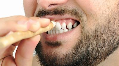Obat Sakit Gigi yang Ampuh dan Cepat Sembuh, Aman Untuk Ibu Hamil