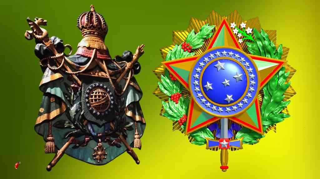 O feriado de 15 de novembro comemora a Proclamação da República, ocorrida em 1889. Um evento que marcou a história nacional e revela muito sobre o nosso processo histórico.