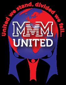 Has MMMunited Crashed?