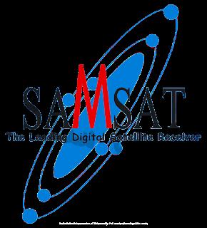 Samsat