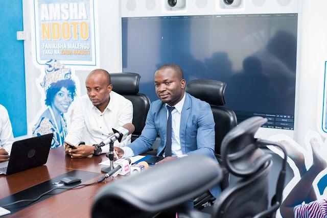 Azania Benki yatangaza washindi wapya wa promosheni ya 'AMSHA NDOTO'