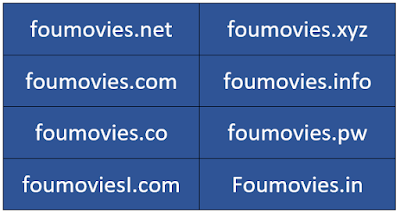foumovies-proxy-websites-list-2019