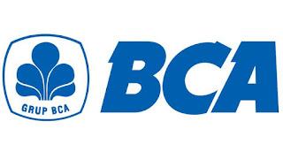 Cara Top Up OVO melalui Bank BCA