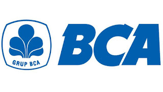 bank-bca