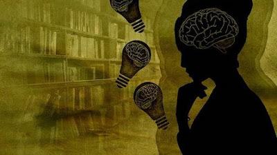 أفضل كتب علم النفس للمبتدئين