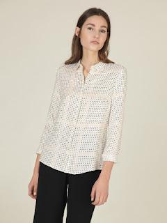 http://www.nicethingspalomas.com/camisas-es/camisa-basicadots-lines#.V8wrgDUzuRw
