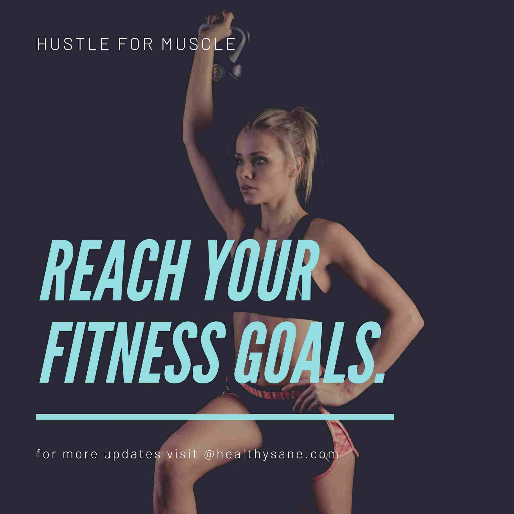 Fit body, Fitness, Workout