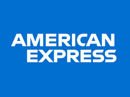 American Express TCPS Analyst Recruitment 2021