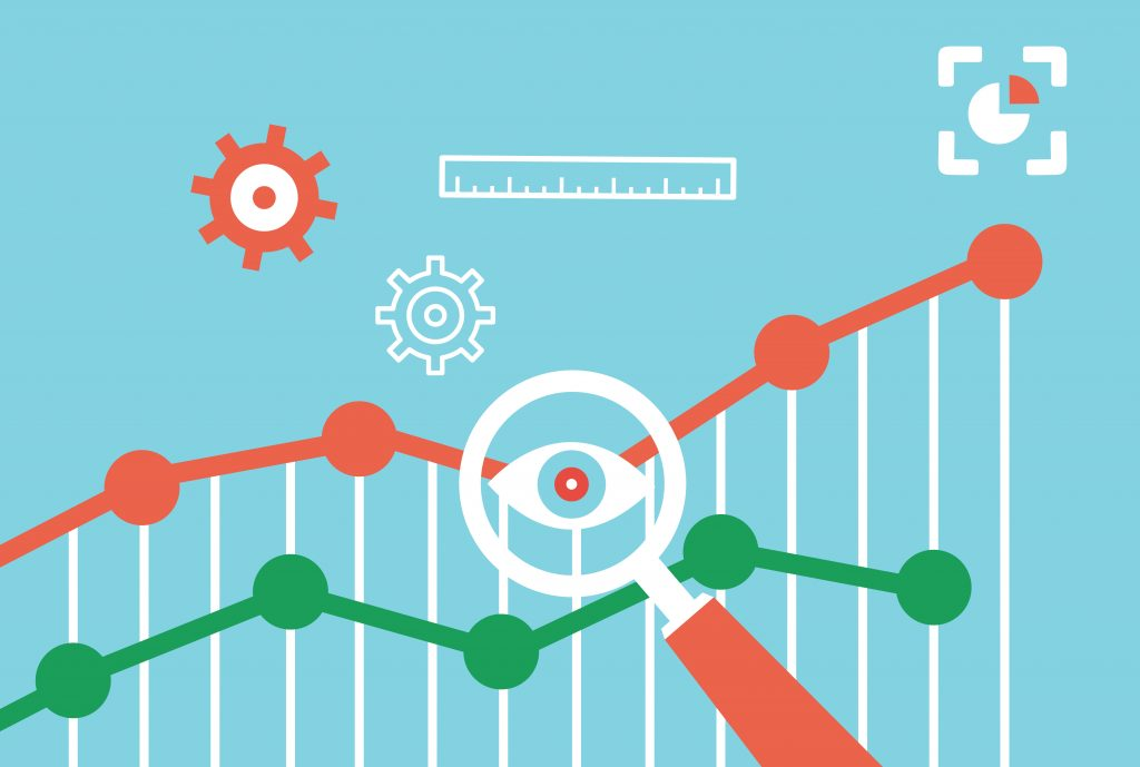pengukuran digital marketing
