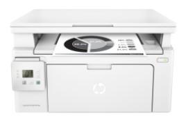HP LaserJet Pro MFP M130a mise à jour pilotes imprimante
