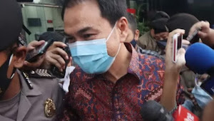 KPK minta Azis Syamsuddin kooperatif penuhi panggilan